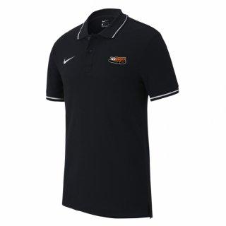 NIKE製 ポロシャツ2020