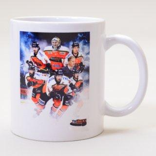 IB マグカップ 2020