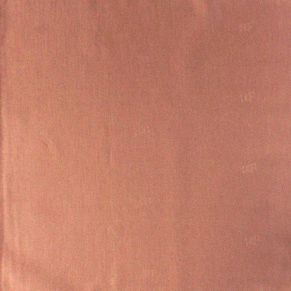 地織りピンク2