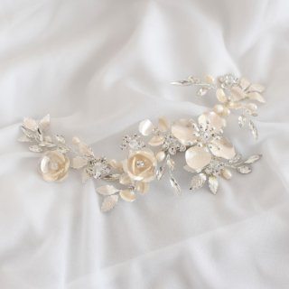 IVORY&CO alpaine blossom(3日)