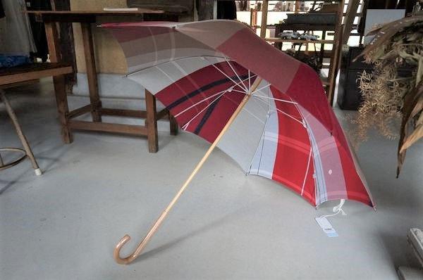 tamakiniime】晴雨兼用傘 よけよけ