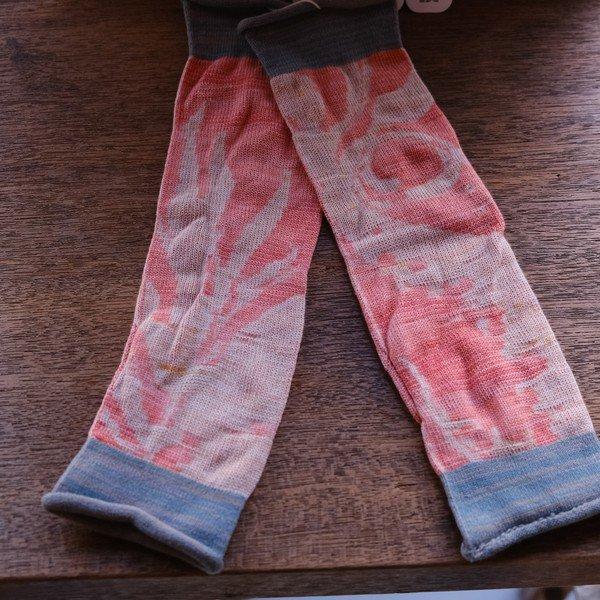 【tamaki niime】Onlyone  boso SHORT cotton