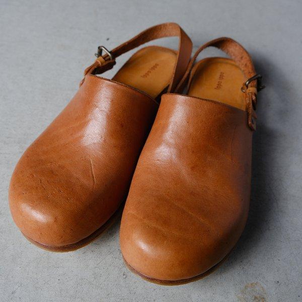 【Ippo ippo】靴 haku
