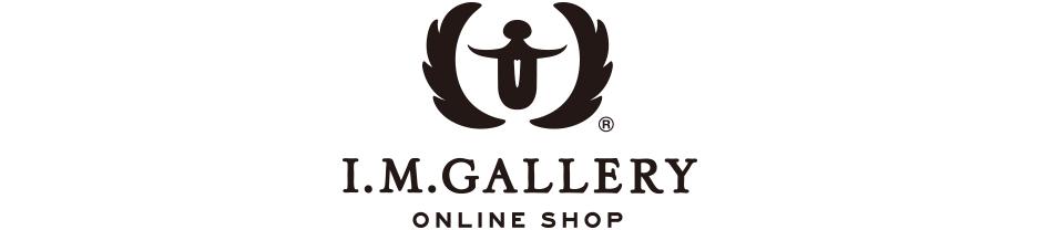 犬の帽子のお店 I.M.GALLERY ONLINE SHOP
