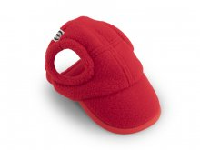 <img class='new_mark_img1' src='https://img.shop-pro.jp/img/new/icons5.gif' style='border:none;display:inline;margin:0px;padding:0px;width:auto;' />DAILY FLEECE CAP (red)