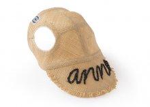 RAFIA CAP