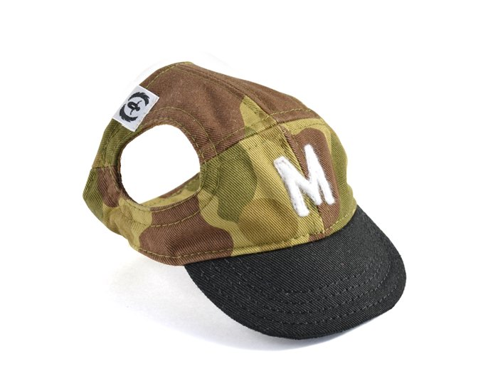 <img class='new_mark_img1' src='https://img.shop-pro.jp/img/new/icons56.gif' style='border:none;display:inline;margin:0px;padding:0px;width:auto;' />CAMO CAP (khaki×black)