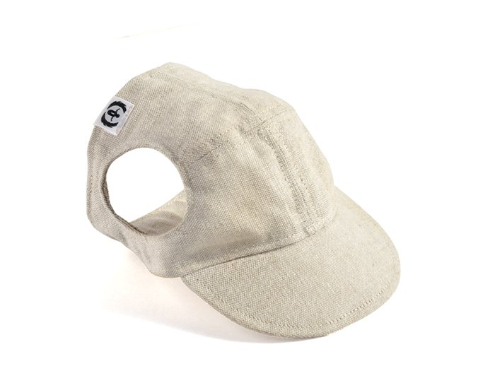FRENCH CAP (natural)