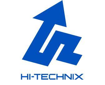 HI-TECHNIX ハイテクニクス