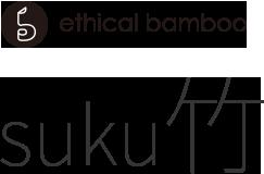 suku竹(すく竹)