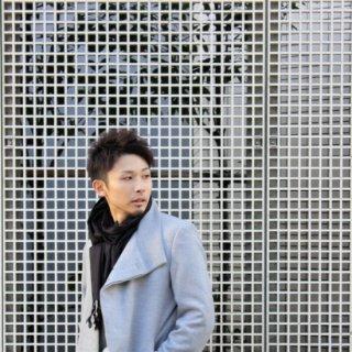 竹のやわらかストール【送料無料】