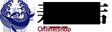寿商店Online shop