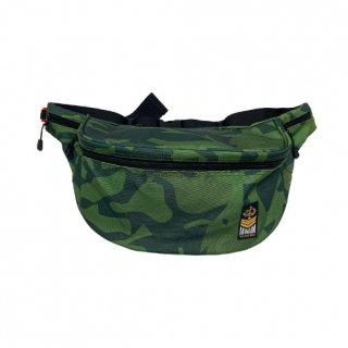 WOOD MEAT Backpack TYPE-Charlie