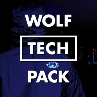 <img class='new_mark_img1' src='https://img.shop-pro.jp/img/new/icons3.gif' style='border:none;display:inline;margin:0px;padding:0px;width:auto;' />WOLF TECH PACK