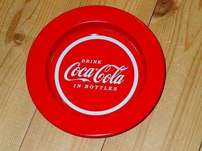 コカコーラ Coca-Cola ミニティントレ...