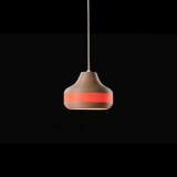 Pendant lamp BL-P641/BL-P642/BL-P643【送料無料】<img class='new_mark_img2' src='https://img.shop-pro.jp/img/new/icons6.gif' style='border:none;display:inline;margin:0px;padding:0px;width:auto;' />