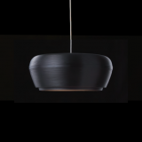 Pendant lamp OV(シェードカラー:ブラック)【送料無料】<img class='new_mark_img2' src='https://img.shop-pro.jp/img/new/icons6.gif' style='border:none;display:inline;margin:0px;padding:0px;width:auto;' />