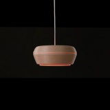 Pendant lamp OV(シェードカラー:ナチュラル)【送料無料】<img class='new_mark_img2' src='https://img.shop-pro.jp/img/new/icons6.gif' style='border:none;display:inline;margin:0px;padding:0px;width:auto;' />