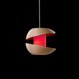 Pendant lamp BL-P1571【送料無料】<img class='new_mark_img2' src='//img.shop-pro.jp/img/new/icons6.gif' style='border:none;display:inline;margin:0px;padding:0px;width:auto;' />