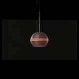 Pendant lamp BL-P325/BL-P326/BL-P327<img class='new_mark_img2' src='//img.shop-pro.jp/img/new/icons6.gif' style='border:none;display:inline;margin:0px;padding:0px;width:auto;' />