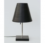 <img class='new_mark_img1' src='https://img.shop-pro.jp/img/new/icons6.gif' style='border:none;display:inline;margin:0px;padding:0px;width:auto;' />Table lamp BL-T1954/BL-T1955