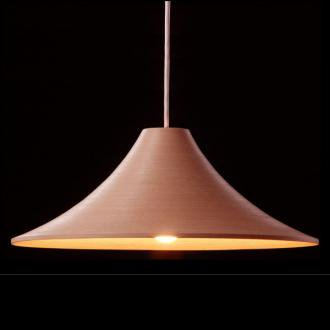 Pendant lamp BL-P424,923【送料無料】