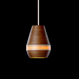 Pendant lamp BL-P345/BL-P346/BL-P347【送料無料】<img class='new_mark_img2' src='https://img.shop-pro.jp/img/new/icons6.gif' style='border:none;display:inline;margin:0px;padding:0px;width:auto;' />