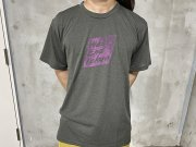 オリジナルスポーツ半袖Tシャツ