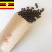 ウガンダ キシンガ CWS カーボニックマセレーション 200g
