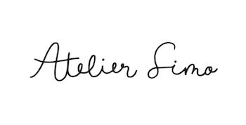 手仕事から生まれるジュエリー[Atelier Simo] アトリエシモのオンラインショップです。