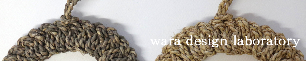 wara design laboratory