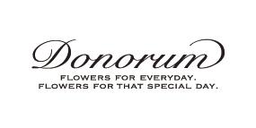 Donorum
