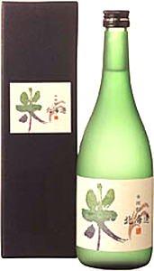 札幌酒精 米焼酎 北海道 20度 720ml