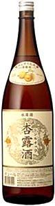 永昌源 杏露酒 1.8L