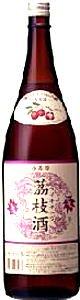 永昌源 茘枝酒(ライチ) 1800ml