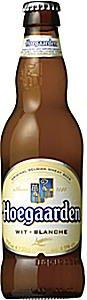 ヒューガルデン ホワイト瓶 330ml 1ケース(24本入)【札幌配達エリア内送料無料】