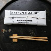 MY CHOPSTICKS KIT