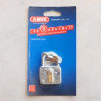 ABUS 南京錠 Tradition 235Z / 40