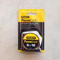 STANLEY Power Lock(5m/16')