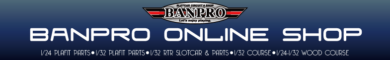 BANPRO ONLINESHOP