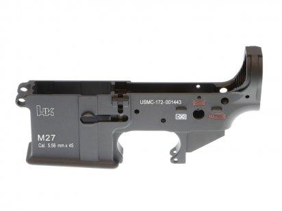 VFC:M27 GBBR ロアレシーバー V2 (M27 Marking)の商品画像