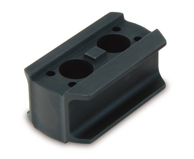 AIMPOINT:Micro 39mm Spacer Highの商品画像