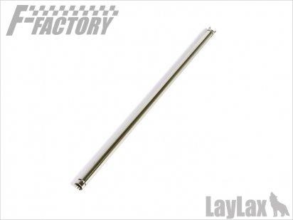 LayLax:マルイ ガスブローバック M4A1 MWS インナーバレル 250mm(内径6.03mm)の商品画像