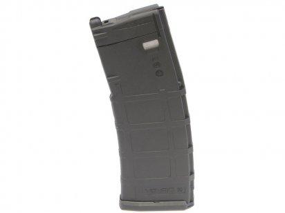 VFC:M4/HK416GBBR共通30連スペアマガジン (V-MAG) BKの商品画像
