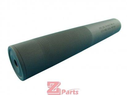 Zparts:Mk12 Suppressorの商品画像