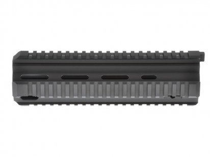 VFC:HK416 GBBR レイルハンドガードの商品画像