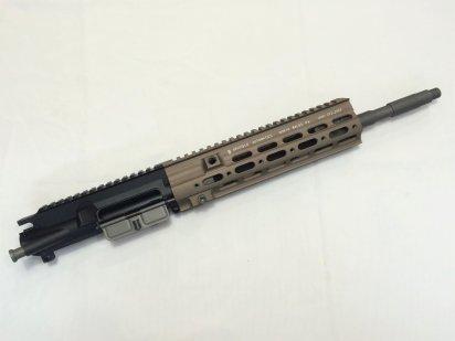 HAO:HK416アッパーレシーバーキット SMR DDCの商品画像