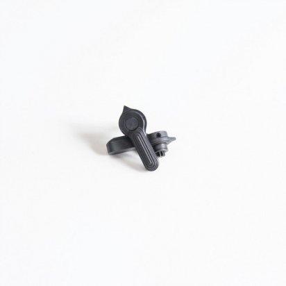 HAO:HK416タイプ スチールセレクター アンビの商品画像