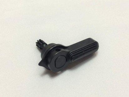 HAO:HK416タイプ スチールセレクター シングルの商品画像