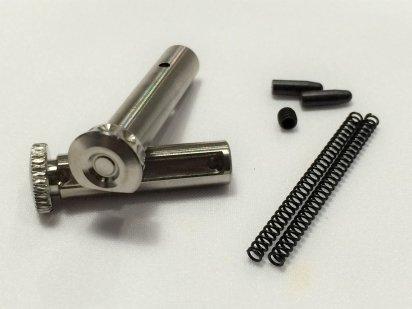 HAO:BAD style Titanium takedown pinの商品画像